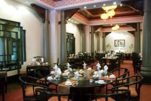 Restaurants of Faisalabad perhaps something you are looking for when visiting Faisalabad. With lots of great choices it can be tricky to locate one restaurant that suits your tastes. From the best this city has all what a visitor want. If you are seeking something new, here are many restaurants you can check out.