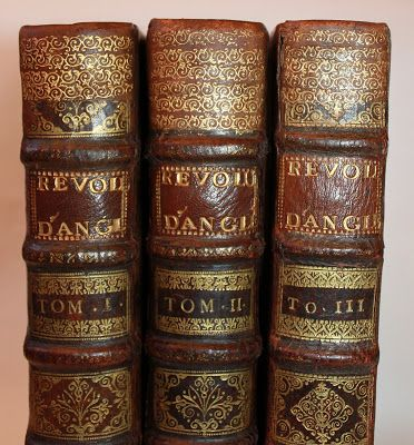 Aumonier de Louis XIV, il suivit dans la Campagne des Flandres.. Eveque de Lavaur, il publie les statuts synodaux de son diocèse. Archevêque d'Aix puis Archevêque d'Albi sans la provision du Pape fâché avec Louis XIV et dont il est le protégé et qui lui offre l'Archevêché de Narbonne avec enfin la Bulle de Rome.. Grand érudit sa bibliothèque est prestigieuse et monumentale. Elle fut dispersée à la mort de François de Beauvau son successeur.