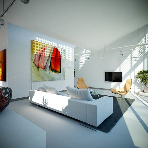 87 Best Living Room Decor Images On Pinterest   Architecture, Living Spaces  And Living Room Ideas