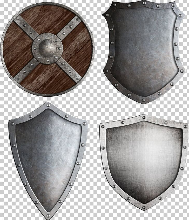 Middle Ages Shield Knight Crusades Stock Photography Png Armour Arms Buckler Coat Of Arms Components Of Medieval Armour Knight Shield Knight Middle Ages