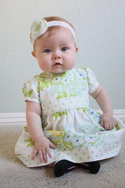 Dress: Little Dresses, Dresses Tutorials, Sewing Projects, Charlotte Dresses, Easter Dresses, Baby Girls, Baby Dresses, Kids Clothing, Dresses Patterns