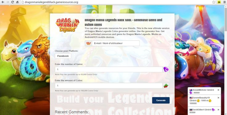 http://www.gameresources.org/android-games/dragon-mania-legends-hack-tool-get-gems-and-coins/
