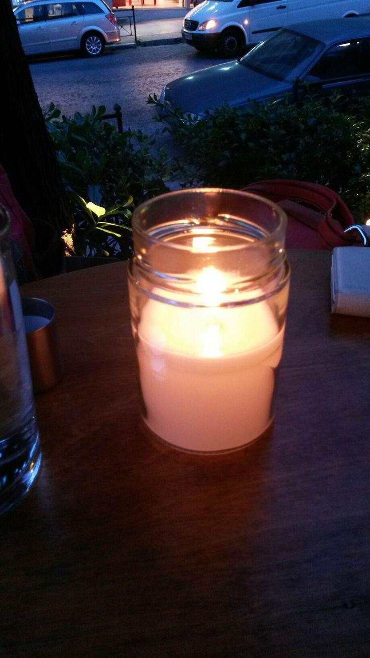 Αφιερώστε λίγα λεπτά τη μέρα για να χαλαρώσετε! 😀 💖 🌴 🎶 #wellnesslife #relax #soul #breath #love #light #faith 🎀 www.wellnesslife.gr 🍀 😙