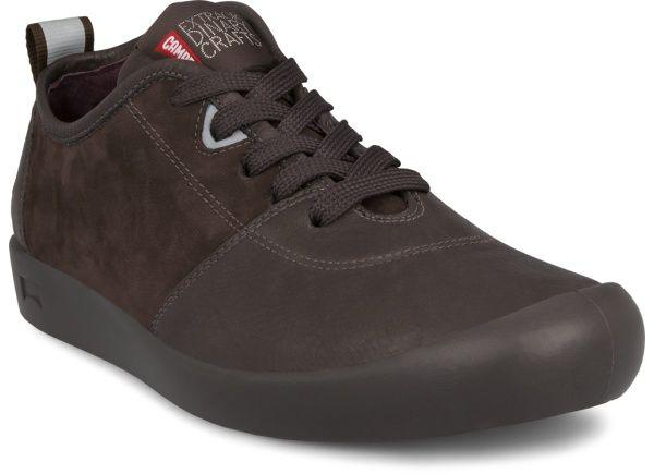 Camper Link 18721-002 Shoes Men. Official Online Store Romania