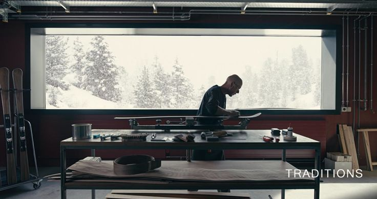 Premium all-mountain ski - zai testa. Price €4,900.00 Delivery: Worldwide for 2 weeks. More info: http://lux-exchange.com/main_menu/zai_ski_testa    #woodenski #madeofwood #mostexpensive #luxuryski #mountainski #sport #woodenski #madeinswitzerland #luxurylifestyle #skidesign #wood #handmadeski #royalssecret