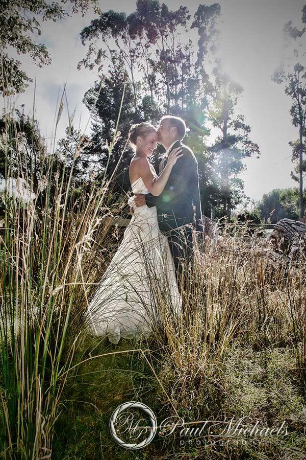 The grounds of Pauatahanui lodge. New Zealand #wedding #photography. PaulMichaels of Wellington www.paulmichaels.co.nz