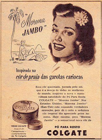 anos 40, from http://www.memoriaviva.com.br