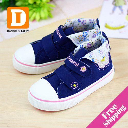 Discreet New 2018 Patch Unisex Baby Shoes High Quality Cool Baby Casual Shoes Spring/autumn Fashion Lovely Baby Sneakers Baby Shoes