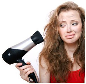 Best Hair Dryer For Fine Hair – 7 Hair Dryers To Choose From