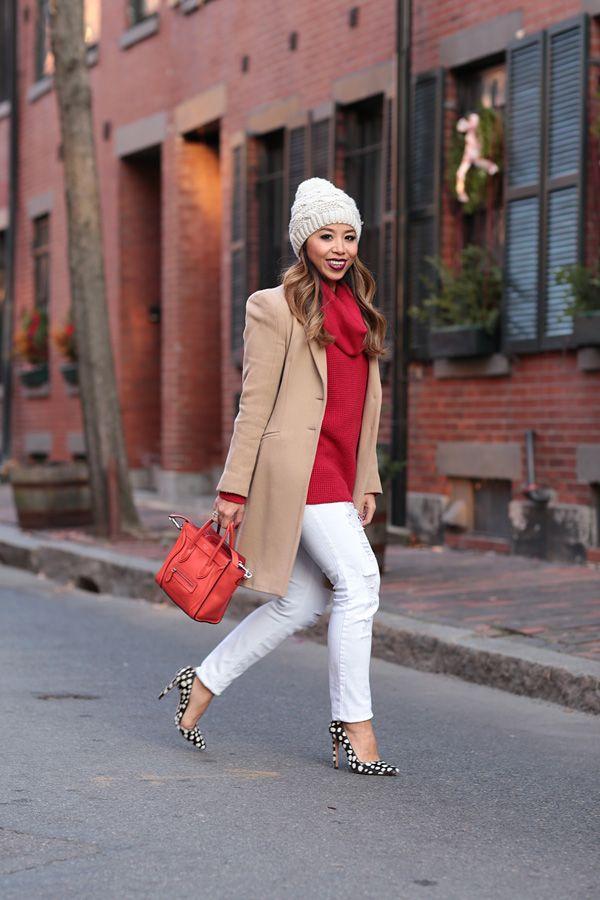 I am Khatu - Petite Fashion & Style Blogger. For more petite fashion & style bloggers visit http://petitestyleonline.com/blogroll/