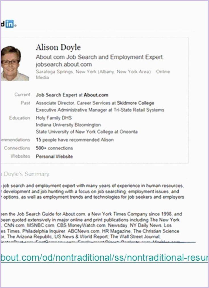 34+ Human resources coordinator resume sample Resume Examples