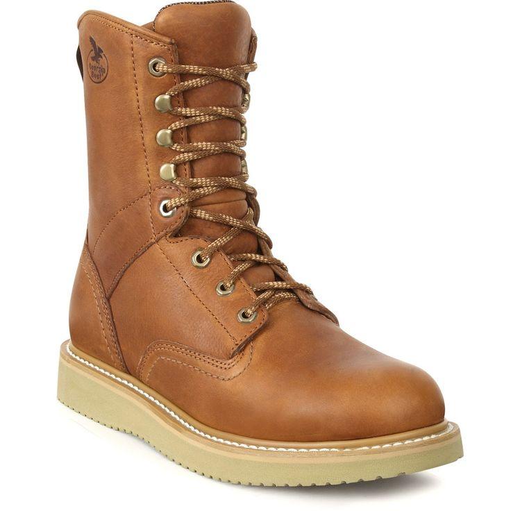1000  ideas about Cheap Steel Toe Boots on Pinterest | Steel toe