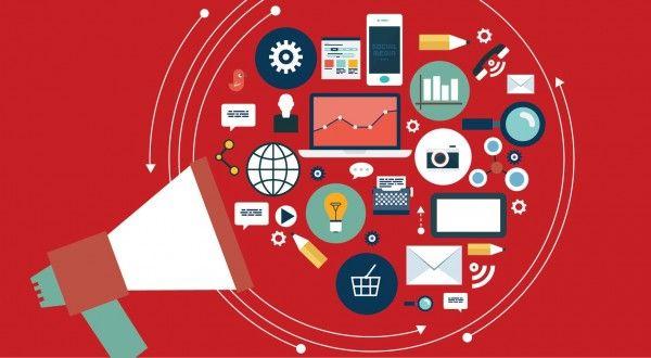 semiotics and marketing: do you need a semiotician?