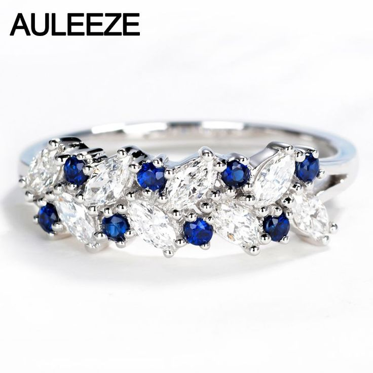 on pinterest buy affordable and online stacking good engagement quality diamonds bestbrilliance rings images best diamond