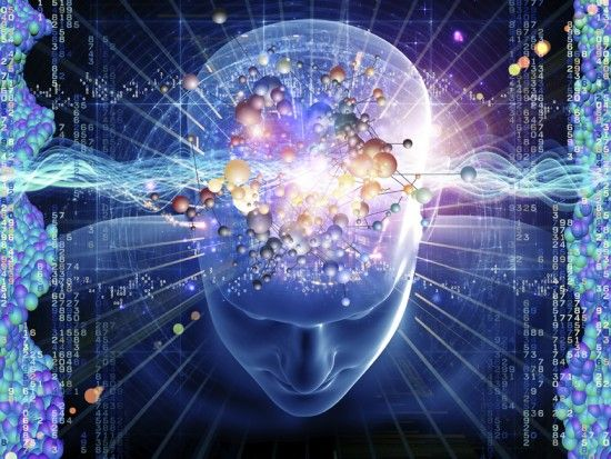 Proof That Consciousness Creates Reality – Welcome To The Matrix