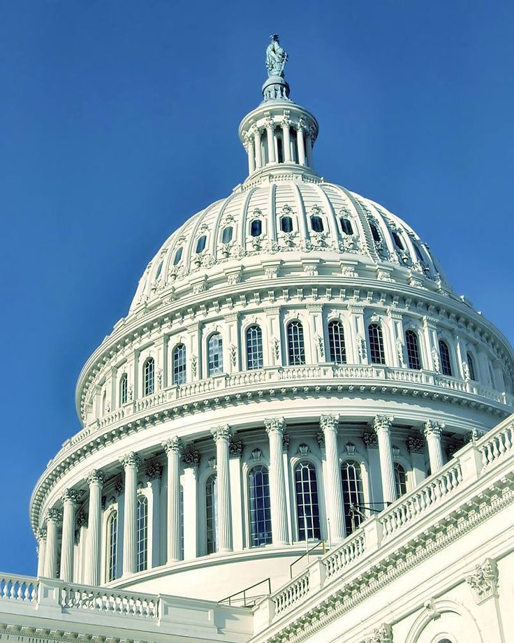 OMB approves delay of fiduciary rule to mid-2019 - Pensions & Investments http://back.ly/M65Im?utm_content=buffer0a213&utm_medium=social&utm_source=pinterest.com&utm_campaign=buffer  The Labor Department has received approval to postpone implementation of the remaining parts of its fiduciary rule until July 1, 2019. The department proposed the delay to the Office of Management and Budget this month.  #FiduciaryRule #LaborDepartment