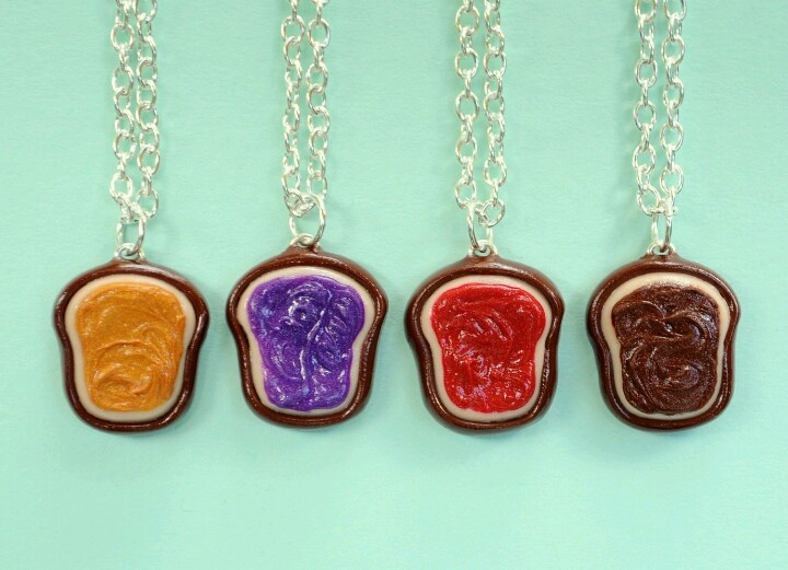 Best friend necklace for 4   Best friend necklaces ...