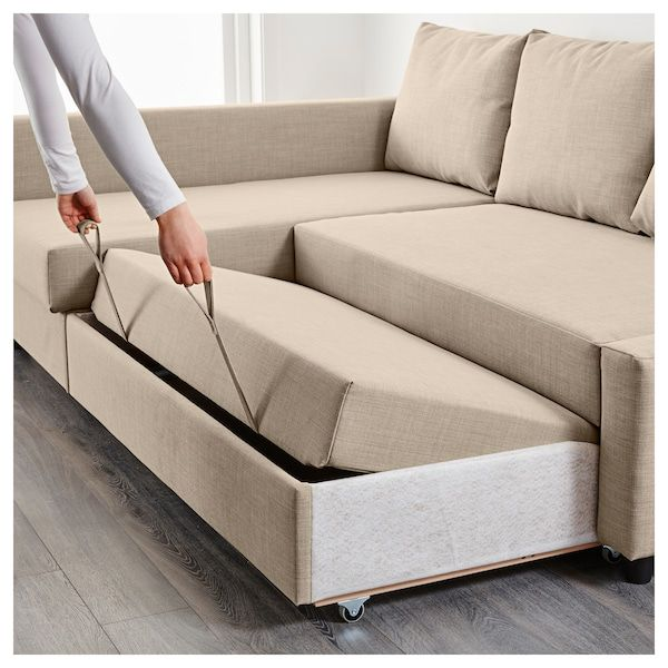 Furniture Home Furnishings Find Your Inspiration Corner Sofa Bed With Storage Diy Storage Couch Corner Sofa Bed
