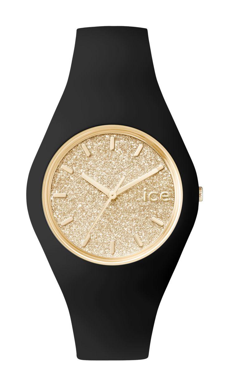 Marca la hora de los mejores momentos del nuevo año con estos 17 relojes de moda. Imágenes con distintos modelos de relojes de todos los estilos