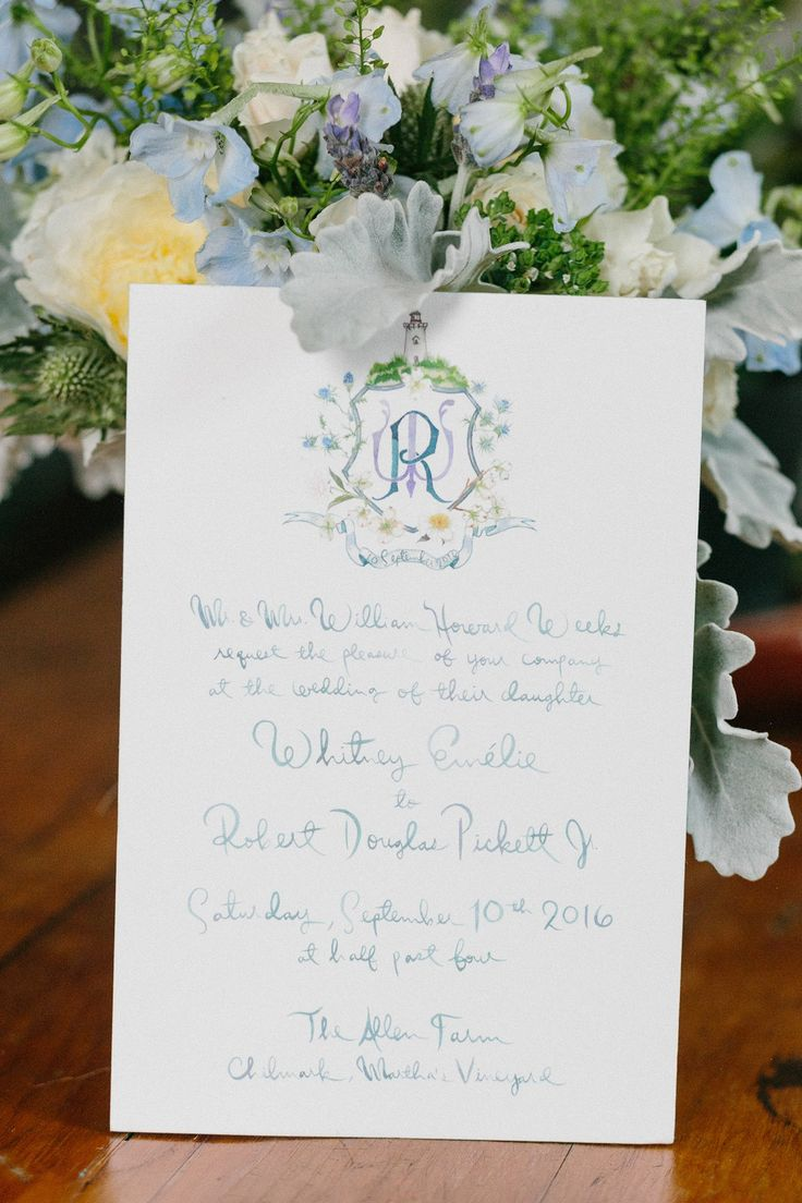 114 Best Vogue Wedding Stationary Images On Pinterest