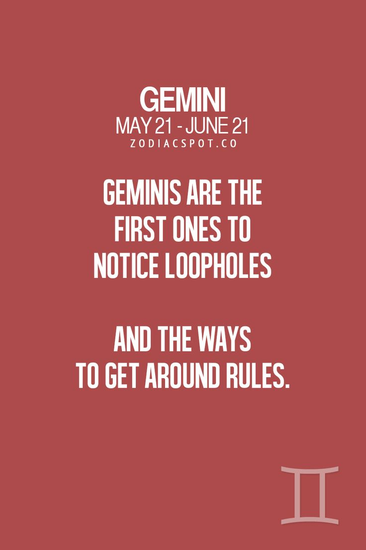 Click visit site and check out Best Gemini T-shirts. This website is top-notch. Tip: You can seach your name or your favorite at search bar on the top