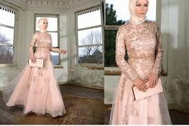 """Résultat de recherche d'images pour """"hijab evening dresses 2016"""""""