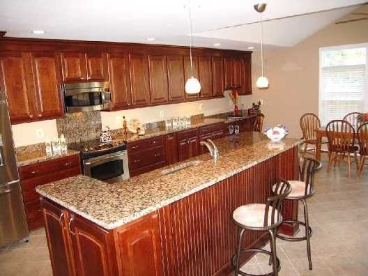 Kitchen Remodeling Northern Va Decor Interior Gorgeous Inspiration Design