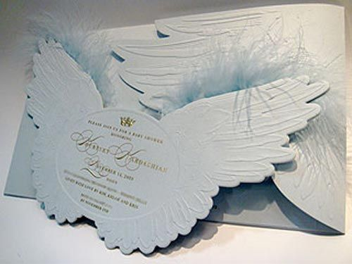 Google Image Result for http://happyweddingwishes.com/wp-content/uploads/2011/12/Angel-Wedding-Invitation-Theme1.jpg