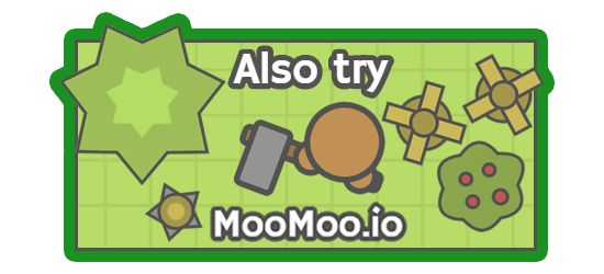 Also try, moomoo.io