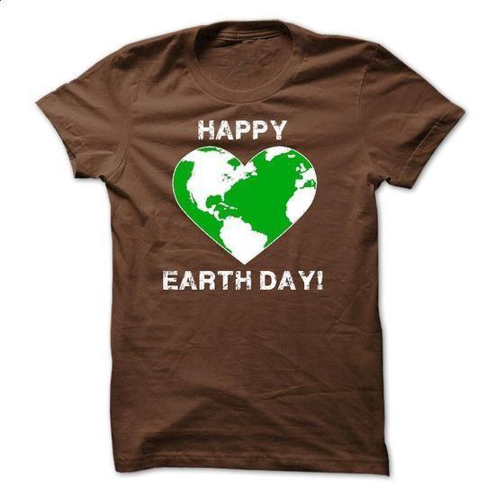 Earth in the heart, Earth Day - #navy sweatshirt #best sweatshirt. MORE INFO => https://www.sunfrog.com/Funny/Earth-in-the-heart-Earth-Day.html?60505