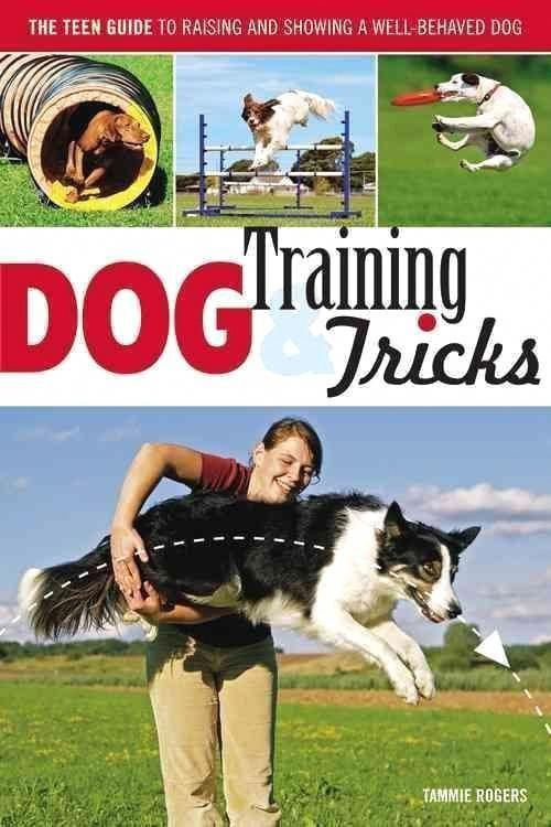 Check The Webpage To Get More Information About Dog Training For