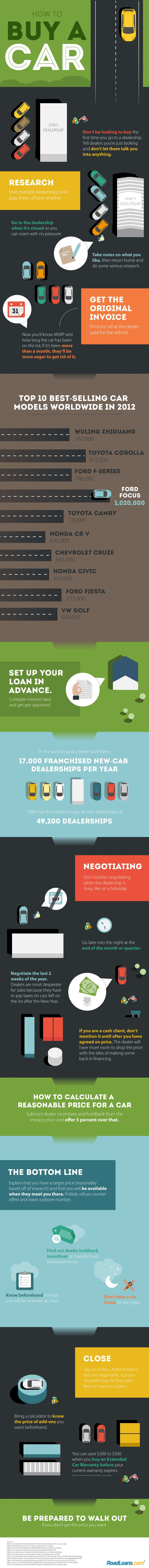 best 25 car dealerships ideas on pinterest