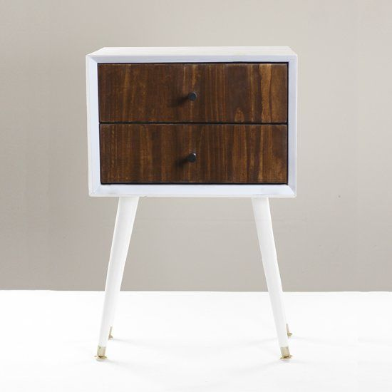 291 best images about DIY Furniture on Pinterest | Shelves ...