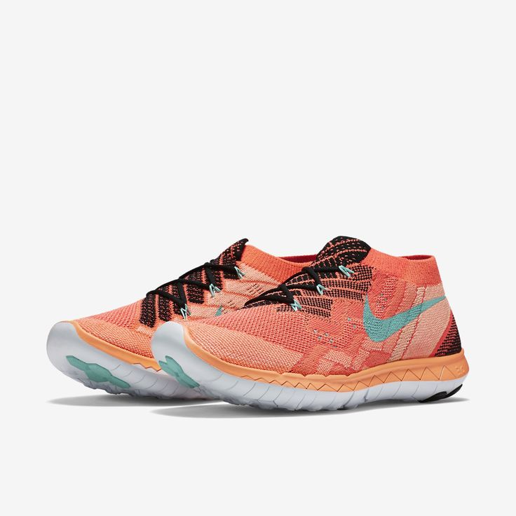 nike womens shoes clothing and gear nikecom - 736×736
