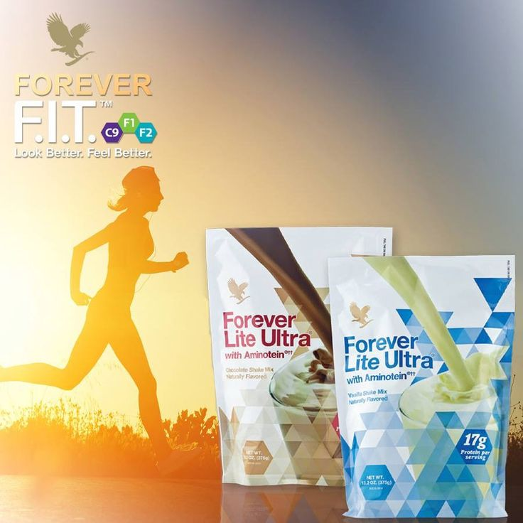 Forever Lite protein shakes for weight loss make a nutritious and tasty meal replacement. They are also a key ingredient of the Aloe Vera Diet. https://www.facebook.com/aloeveradiet4u/ #proteinshakesforweightloss #aloeveradiet