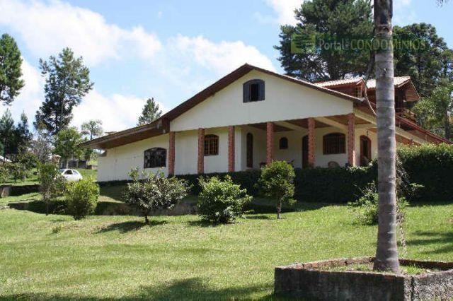 Portal dos Condomínios - Imobiliária em Curitiba. Casas, Apartamentos e Terrenos em Curitiba. Compra, Venda e Locação de Imóveis.