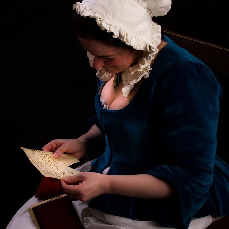 When creating this outfit admired paintings Pietro Antonio Rotari http://www.pinterest.com/pin/523191681682790464/
