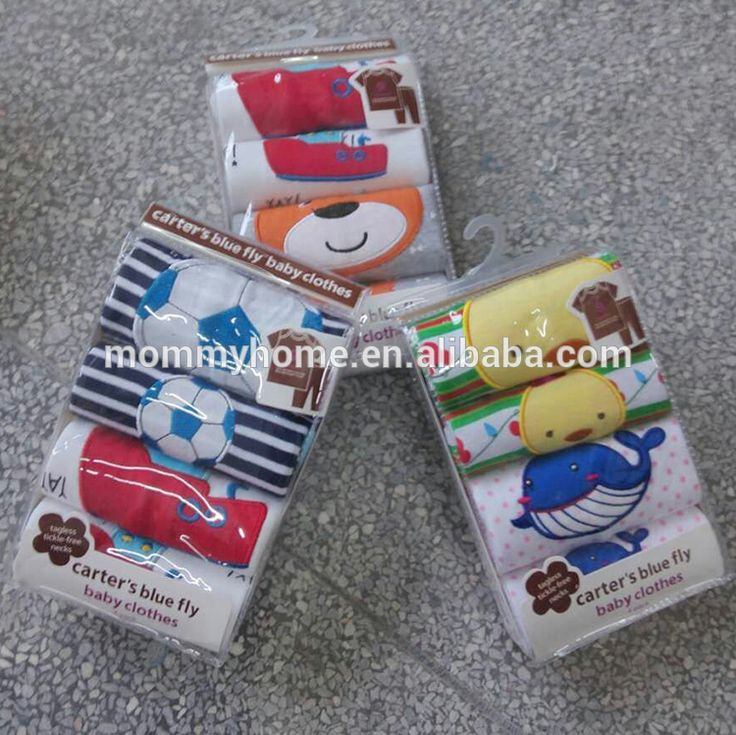 Comercio al por mayor camisa de manga corta y pantalones largos bluefly carters del bebé sets/Mommyhome carters ropa de bluefly M6031505-imagen-Sets de ropa para bebes-Identificación del producto:60429940968-spanish.alibaba.com