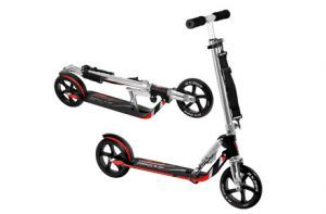 Top 10 Best Scooters in 2017 Reviews - AllTopTenBest