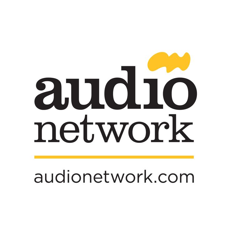 Audio Network (UK)
