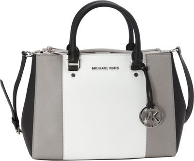 e70c14882a6c Buy michael kors grey tote bag   OFF73% Discounted