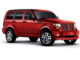Dodge Nitro available on http://morecustomers.tv/86/nyccardealer