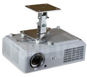 PCMD All Metal Projector Ceiling Mount For Acer D303P By PCMD, LLC.
