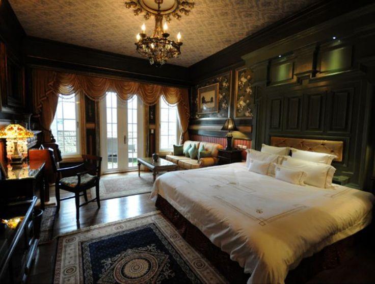 Luis Gallery Blog Wp House Interior Design