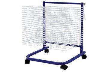 Drying Rack 20 Shelves – A2 - Drying Racks
