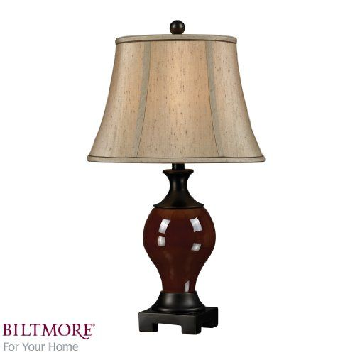 dimond lighting d2404 ashland table lamp bronze click image twice for more info resin table