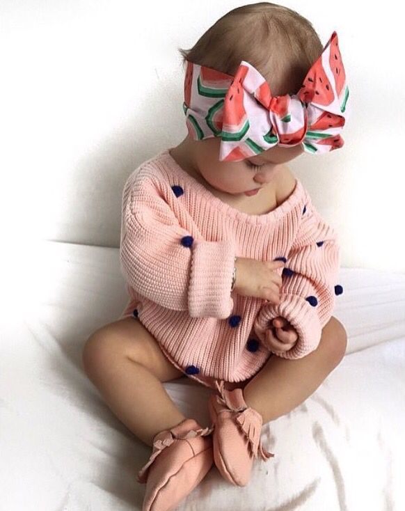 Can I please have a little girl one day to dress up like this.