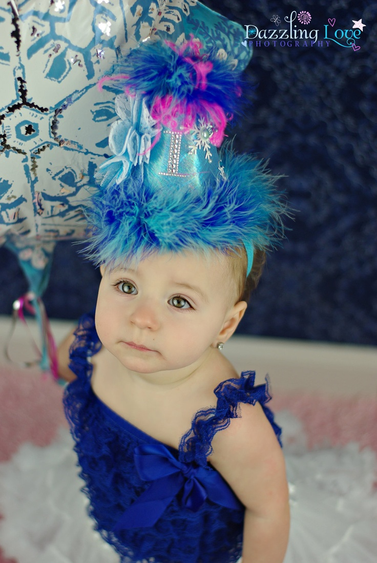 57 best Claira\'s First Birthday images on Pinterest | Birthday party ...