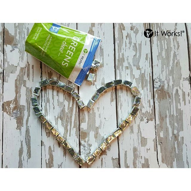 Be Chew-sy this Valentine's Day! You're worth it ! What It Works! product do you love  the most? #ValentinesDay For more info: visit : anewyouwithjenne.com  Inbox: wrapyourselfskinnybyjenne@gmail.com