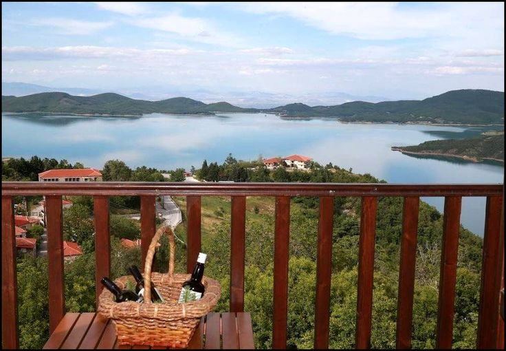 Διαμονή στη Λίμνη Πλαστήρα στο Thea Guesthouse, μόλις 10' οδικώς από τη γραφική λίμνη Πλαστήρα! Προσφορά από 45 € ανά διανυκτέρευση με πρωινό για 2 ενήλικες και 1 παιδί έως 12 ετών